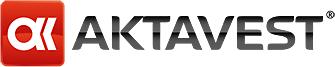 «AKTAVEST Property Management» – комплексное управление недвижимостью