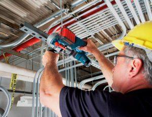 Монтаж инженерных систем: государственные стандарты