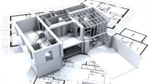Проектирование инженерных систем любой сложности