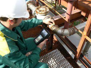 Методы проведения экспертизы строительного объекта