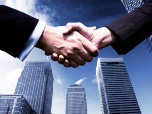 Методы управления объектами недвижимости