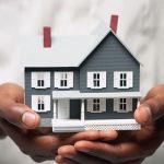 Что включает управление объектами недвижимости