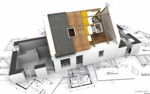 Как происходят Процедура консультации по строительству