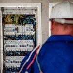 Техническое обслуживание любых инженерных систем