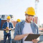 Что такое строительный консалтинг