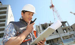 Зачем нужен строительный консалтинг?