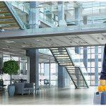 Сезонное техническое обслуживание зданий сооружений