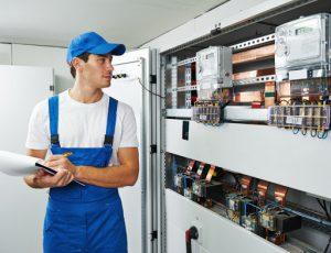 Зачем вообще производится техническое обслуживание зданий сооружений?
