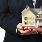 Что такое доверительное управление недвижимостью в Москве?