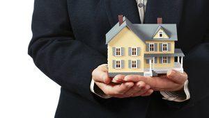При управлении недвижимостью собственник не несет никаких рисков. Все риски по арендаторам берет на себя управляющая компания