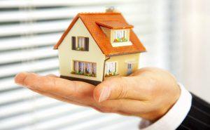 Наша компания имеет богатый опыт в комплексном управлении недвижимостью в Москве