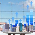 Что такое профессиональное управление недвижимостью