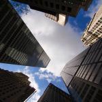 Комплексное управление коммерческой недвижимостью: опыт ГК AKTAVEST