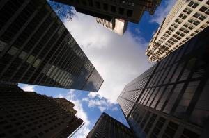 Комплексное управление коммерческой недвижимостью опыт ГК AKTAVEST