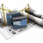 Ввод в эксплуатацию объекта капитального строительства: профессиональное сопровождение