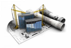 Ввод в эксплуатацию капитального строительства