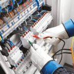 Электроизмерительные работы и их виды