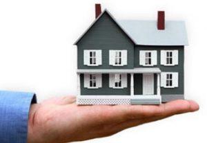 Форматы обслуживания недвижимости
