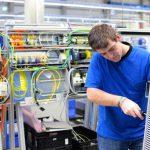 Функции управления инженерными системами