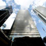 Форматы сотрудничества при обслуживании недвижимости