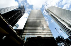 Комплексное обслуживание недвижимости – оптимальное решение для бизнеса