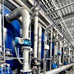 Комплексный подход в обслуживании инженерных систем объектов