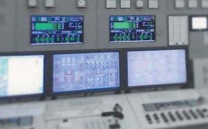 Требования и функции управления инженерными системами