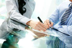 Юридические нюансы доверительного управления недвижимостью
