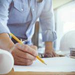 Регламент и особенности обслуживания инженерных систем здания