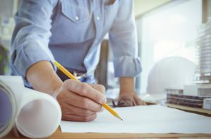 Для чего проводится обследование инженерных систем здания