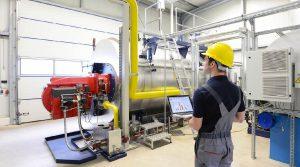 Обследование инженерных систем специфика и объем работ