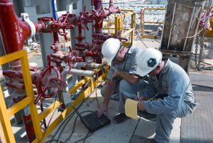 Преимущества инженерно-технического обслуживания зданий в компании AKTAVEST
