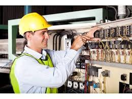 Преимущества заказа организации технической эксплуатации объекта в компании AKTAVEST