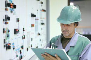 Зачем нужно техническое обслуживание инженерных систем
