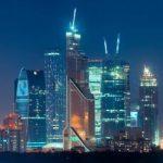 Профессиональное управление недвижимостью: задачи и принципы работы