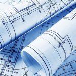 Проектирование и обслуживание инженерных систем