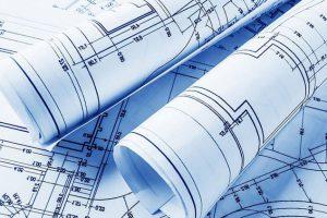Цена проектирования инженерных систем зависит от площади и планировки объекта