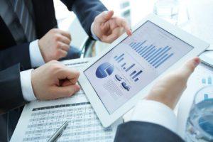 Комплексный консалтинг в строительстве защищает клиента от любых рисков