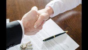 Профессиональное управление недвижимостью