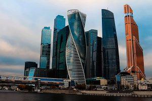 Состав услуги управления недвижимостью в Москве