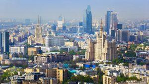 Управление недвижимостью в Москве может проходить в нескольких форматах.