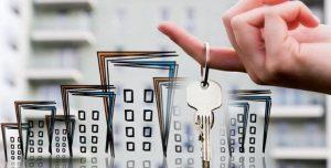 Доверительное управление недвижимостью юридические нюансы