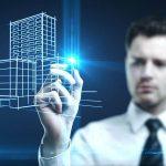 Факторы, влияющие на работу системы технической эксплуатации зданий