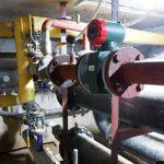Как проводится ремонт внутридомовых инженерных систем?