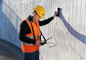Оценка качества системы технической эксплуатации зданий
