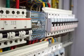 Ремонт внутридомовых инженерных систем состав услуги