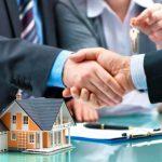 Юридические основы доверительного управления недвижимостью
