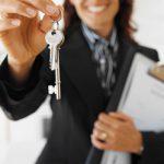 Расходы и доходы при профессиональном управлении недвижимостью