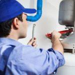Сколько стоит техническое обслуживание зданий