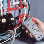Для чего проводят электроизмерительные работы?